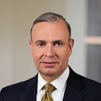 Jeffrey Paravano