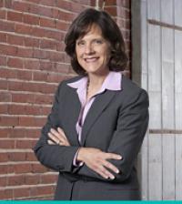 Barbara Wheaton