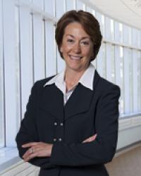 Cynthia Worthen
