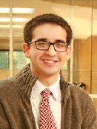 Andrew Segna