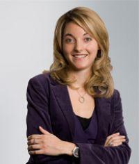 Cecile Martin