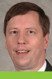 Steve Schweller