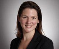 Michelle Jewett