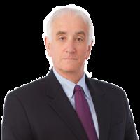Mark Palchick