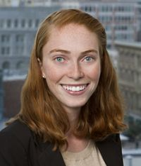 Laura A. Taylor