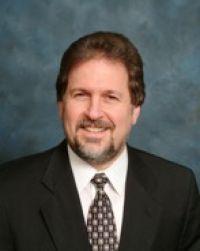 Gary Teblum
