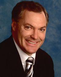 Murray Deakin
