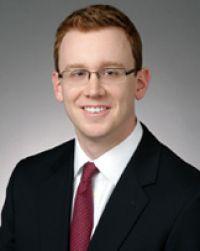 Ryan J. Severson