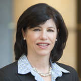 Kathleen Sanzo