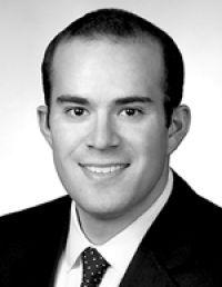 Zachary Rothstein