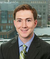 Andrew Bigart