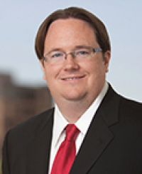 Matthew Kreutzer