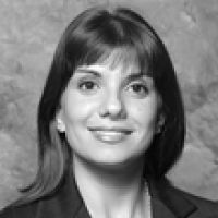 Jeanne Marie Katz