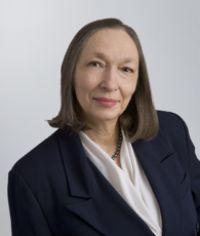 Wanda L. Ellert