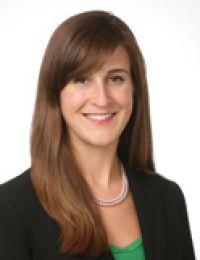 Amy Lehr