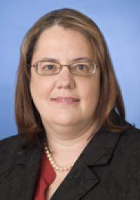 Lisa Doehl