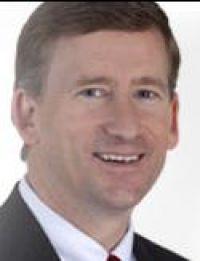 Andrew McRoberts