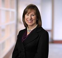 Susan Feigin Harris