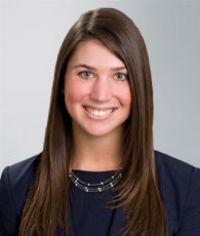 Tracey Fagelbaum