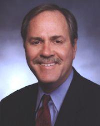 Joseph Winterscheid