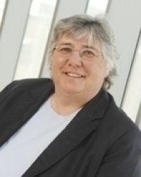 Sharon Malheiro
