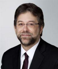 Alan Kusinitz