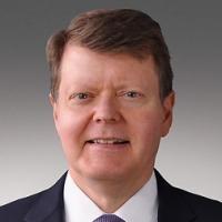 Curtis Dombek