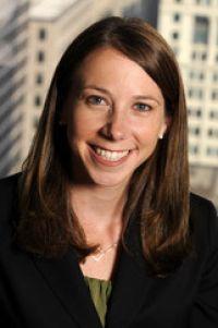 Amy Kosanovich Dickerson