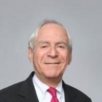 Jerome Libin