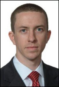 Scott Eldridge