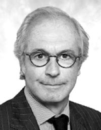 Christian Nouel