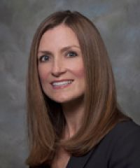 Tracy Shapiro