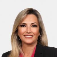 Jacqueline Arango