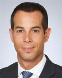 Juan Arciniegas