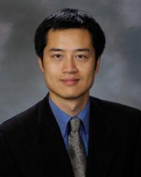 Han (Jason) Yu