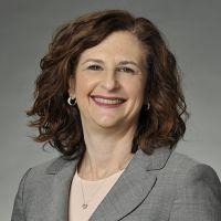 Julie Kass