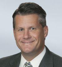 J. Todd Timmerman