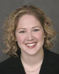 Jill Girardeau