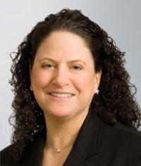Andrea Rattner