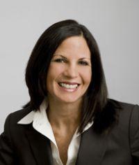 Lisa Berkowitz Herrnson