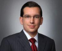Daniel Kahan