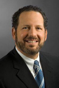 Jeffrey Gladstone