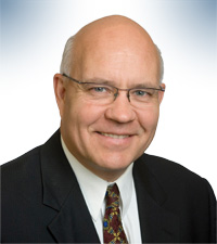 Mark Woltersdorf