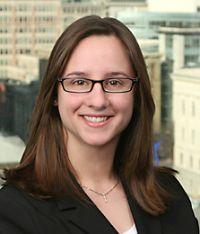 Jessica Kuester