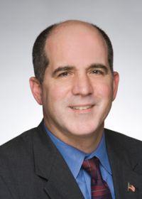 George Asimos