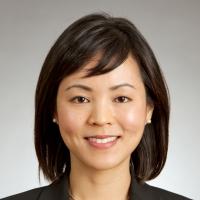 H. Vicky Chen