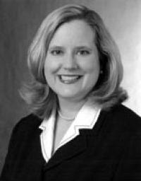 Deborah Bracy