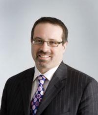 Marc Eric Rosenthal