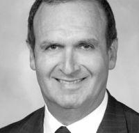 Joseph Colaneri