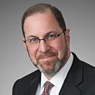 Robert Wanerman